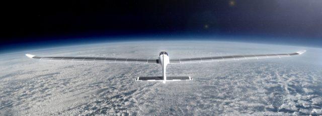 solarstratos-avion-espacial-electrico