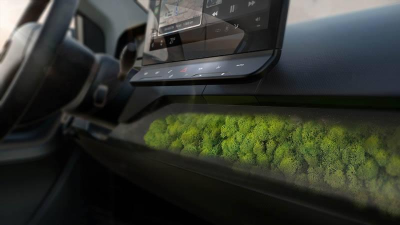 sono-motors-sion-interior-bresono-dashboard