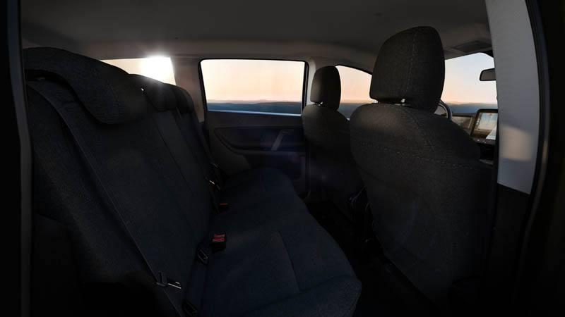 sono-motors-sion-interior-rear-seats