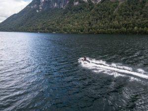 taiga-motors-orca-moto-agua2