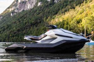 taiga-motors-orca-moto-agua_lateral