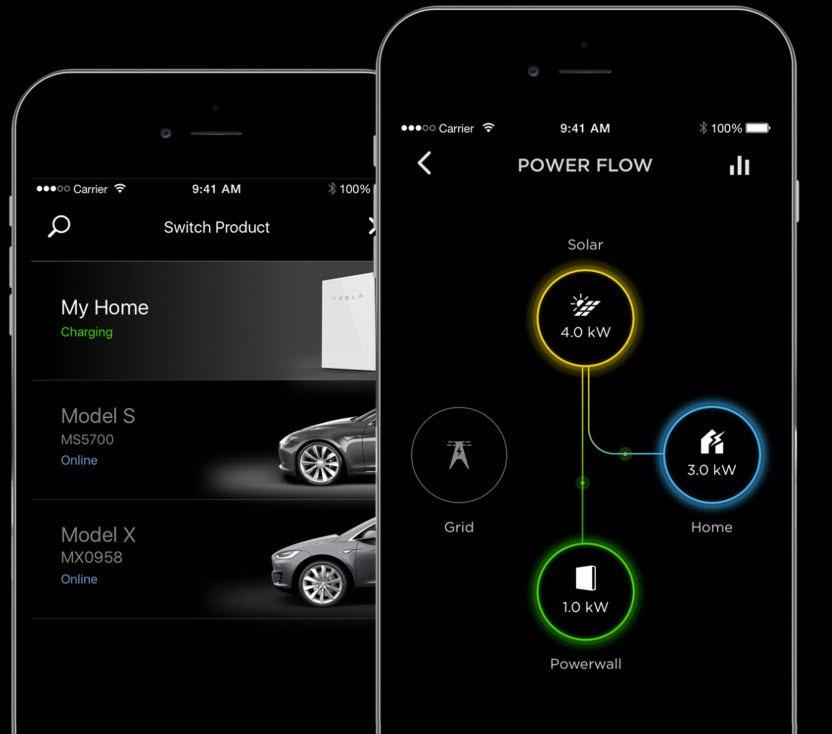 tesla-energy-app