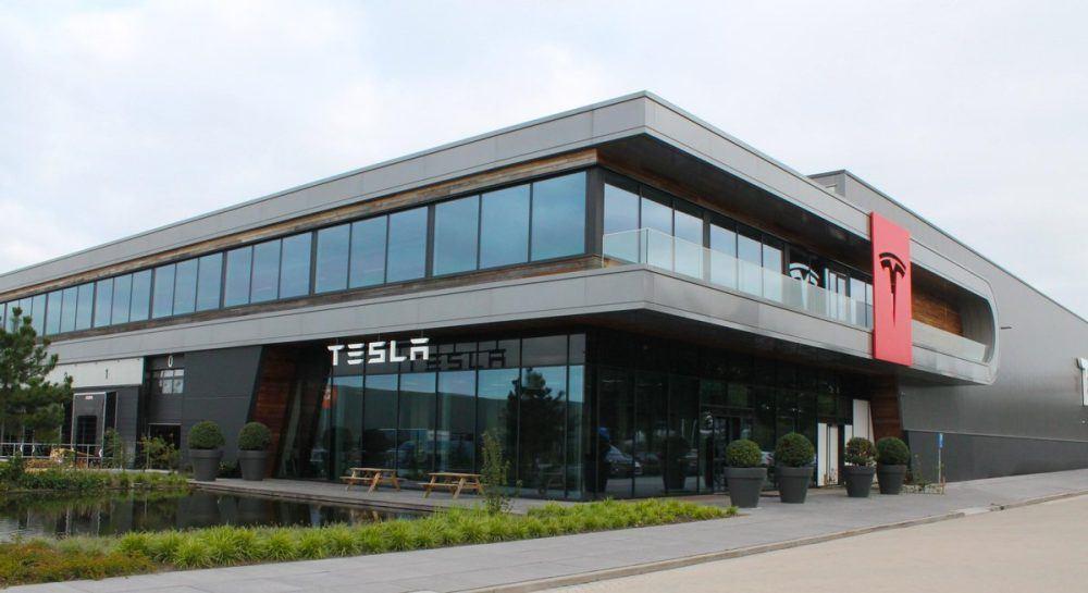 tesla-gigafactory-tilburg