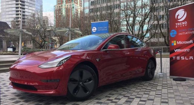 tesla-model-3-competicion-hackers-fallos-seguridad