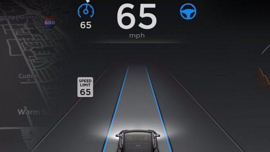 tesla-model-s-limite-velocidad