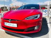 tesla-model-s-somos-electricos