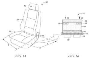 tesla-patente-asientos-calefactados1