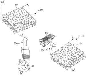 tesla-patente-asientos-calefactados2