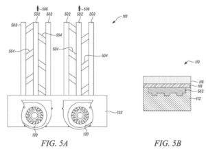 tesla-patente-asientos-calefactados3