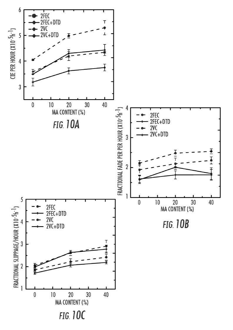 tesla-patente-celulas-baterias05