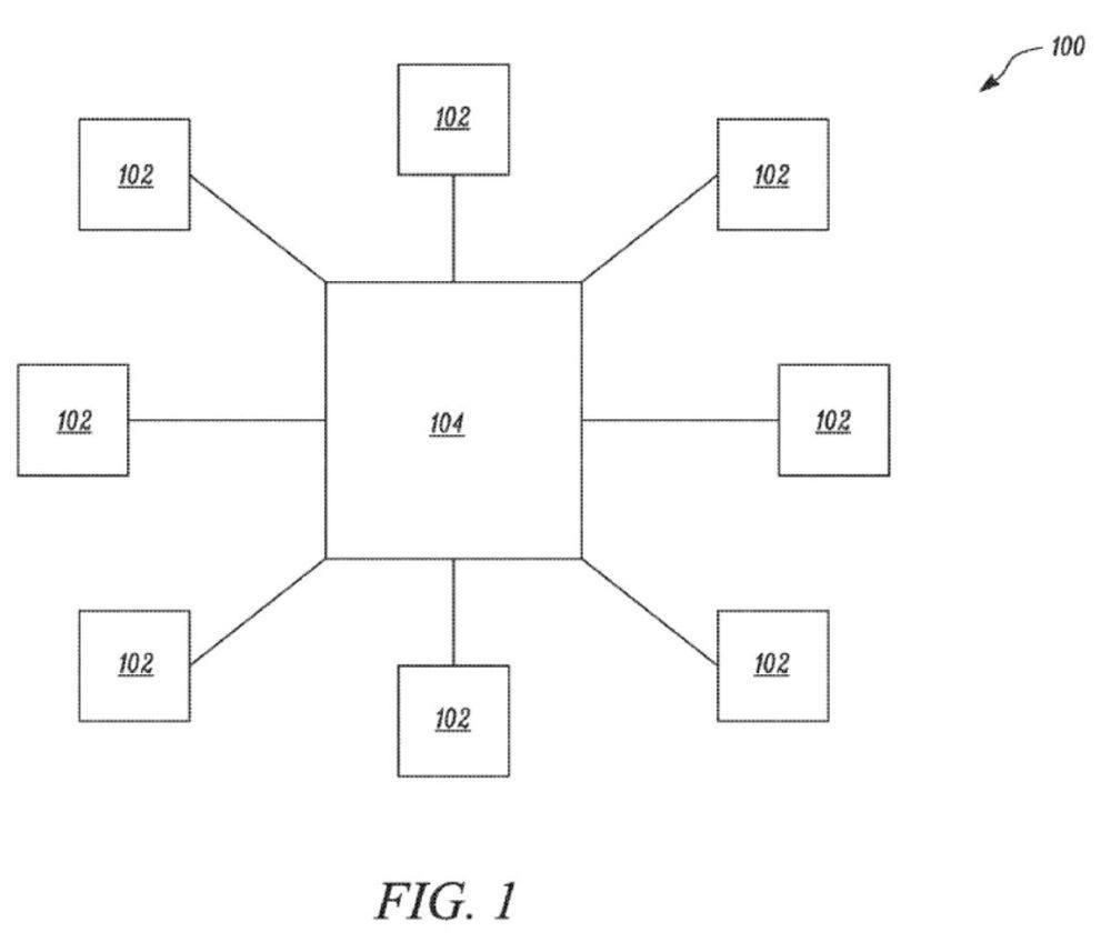 tesla-patente-sistema-cableado-redundancia1