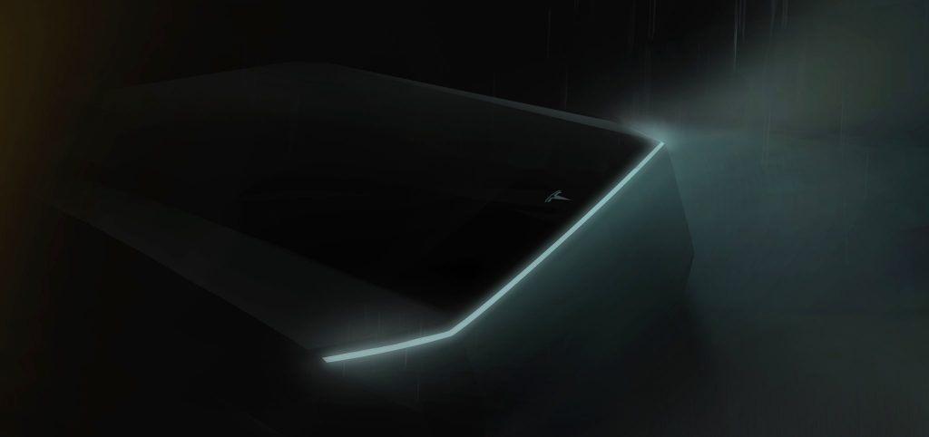 tesla-pickup-electrica-primera-imagen-presentacion-model-y