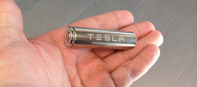 tesla-pila-bateria