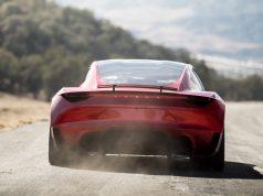 tesla-roadster-color-rojo-trasera