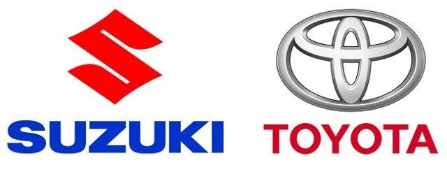 toyota-suzuki-asociacion-la_alianza