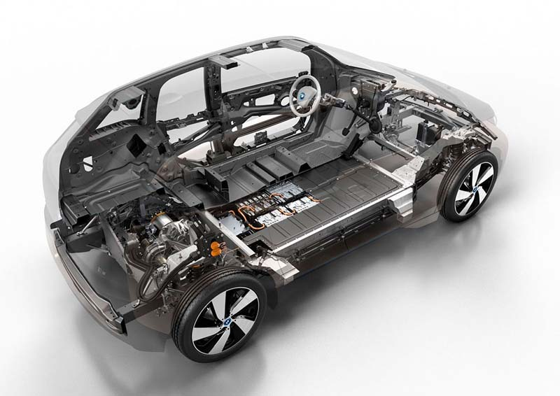 traccion_BMW-i3