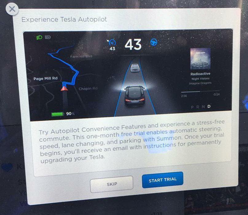 trial-tesla-autopilot