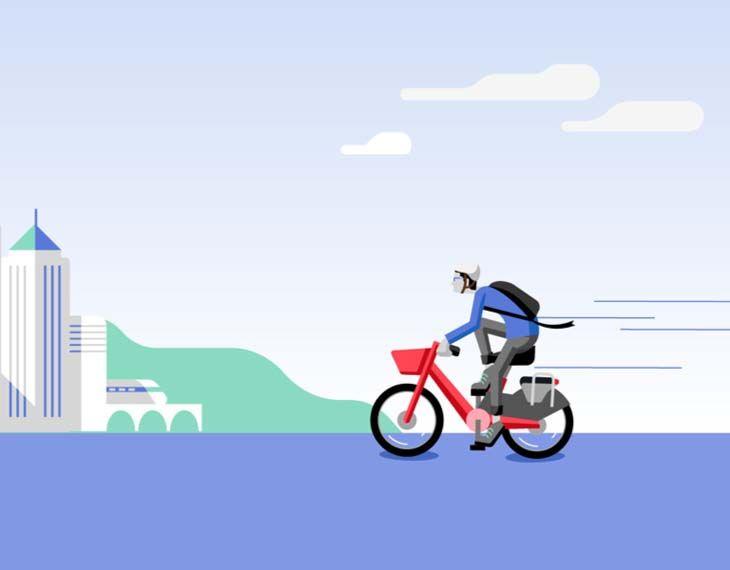 uber-bicicletas-electricas-jump
