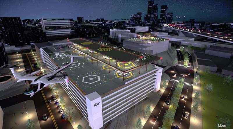 uber-skyport-concept-helicopteros-ubercopter