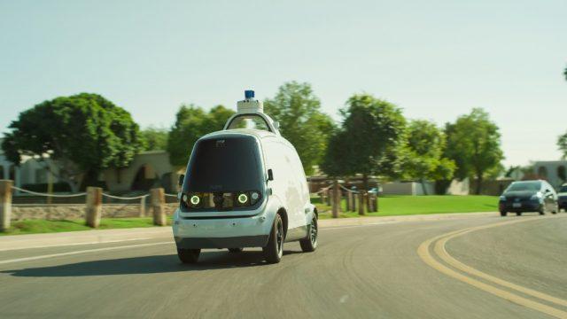 vehiculo-autonomo-nuro2