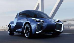 vehiculo-electrico-toyota-rhombus-exterior
