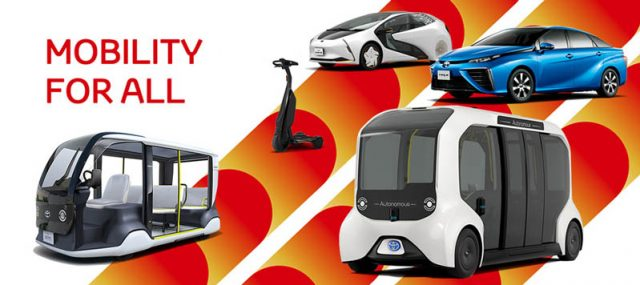 vehiculos-electrificados-toyota-Tokio-2020_2