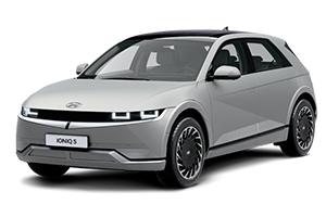 Hyundai IONIQ 5 58 kWh