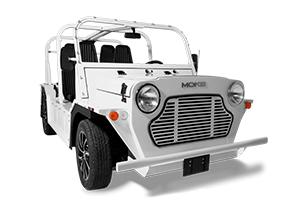 Noun Electric Nosmoke 10 kW