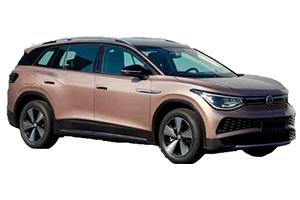 Volkswagen ID.6 6X