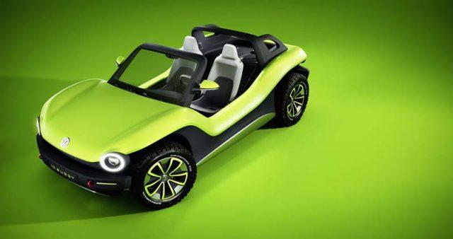 vista-arriba-volkswagen-id-buggy