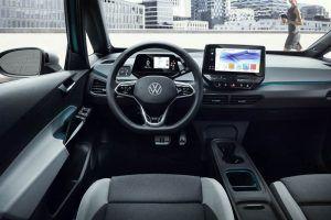 volkswagen-ID_3-interior-plazas-delanteras