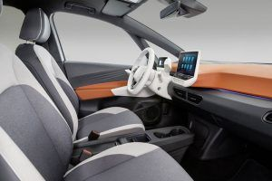 volkswagen-ID_3-interior_version-1st