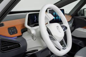 volkswagen-ID_3-interior_version-1st_2