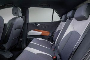 volkswagen-ID_3-interior_version-1st_plazas-traseras