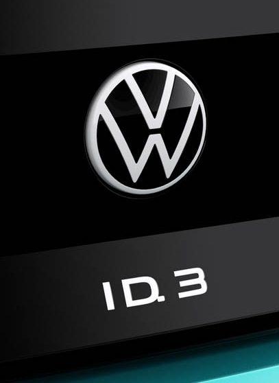 volkswagen-ID_3-nuevo_logo_insignia