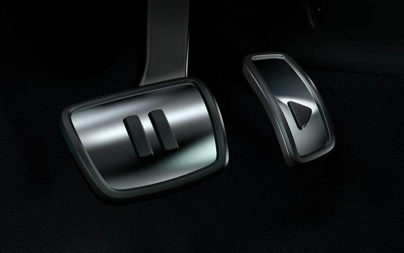 volkswagen-ID_3-pedales