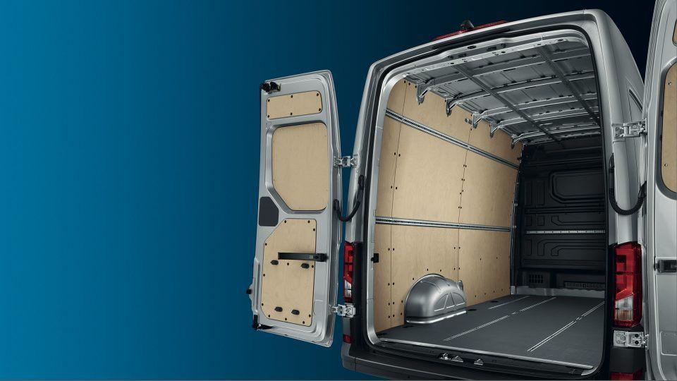 volkswagen-e_crafter-furgoneta-electrica-capacidad-carga