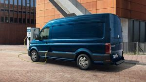 volkswagen-e_crafter-furgoneta-electrica-carga