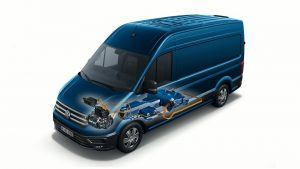 volkswagen-e_crafter-furgoneta-electrica-motor-electrico