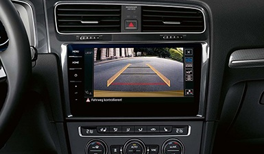 volkswagen-e_golf-rear-view