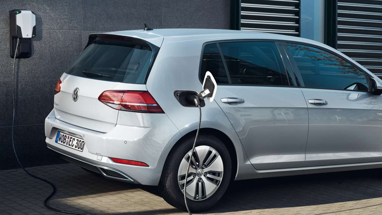 volkswagen-e_golf-wallbox