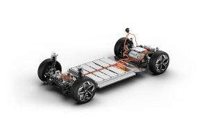 volkswagen-id-3-meb-58_kWh
