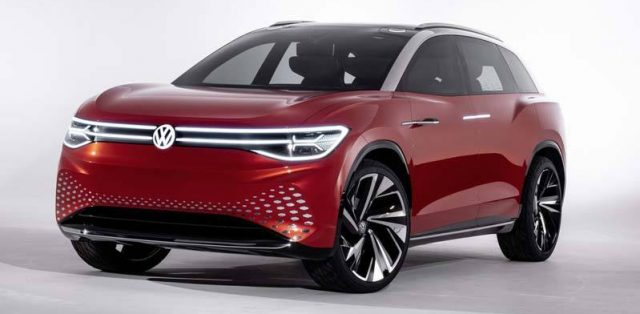 volkswagen-id-roomzz-suv-electrico-auto-shangai-2019-frontal