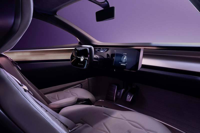 volkswagen-id-roomzz-suv-electrico-auto-shangai-2019-interior