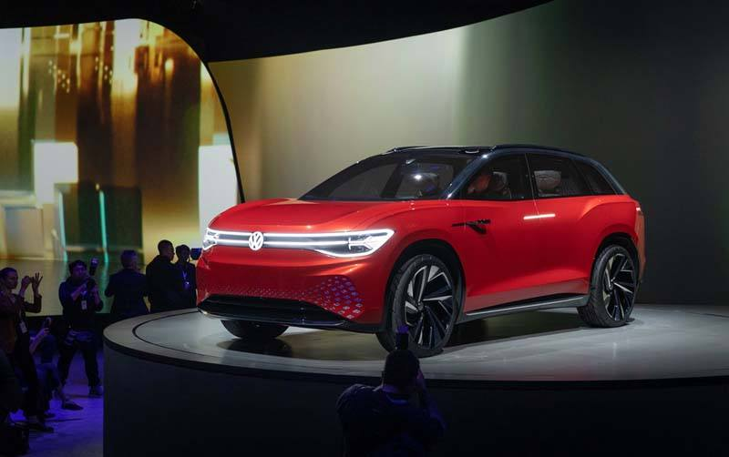 volkswagen-id-roomzz-suv-electrico-auto-shangai-2019