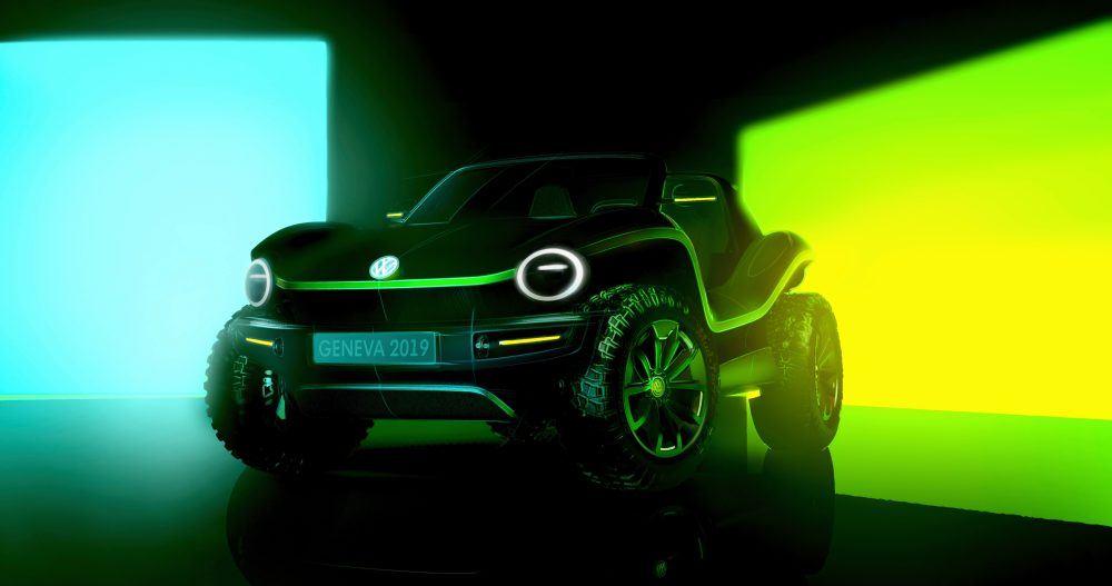volskwagen-id-buggy-electrico_presentacion-salon-ginebra-2019