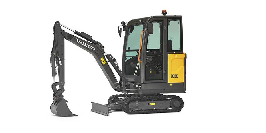 volvo-excavadora-compacta-ec15e