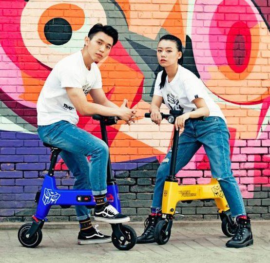 xiaomi-himo-h1_azul-amarillo