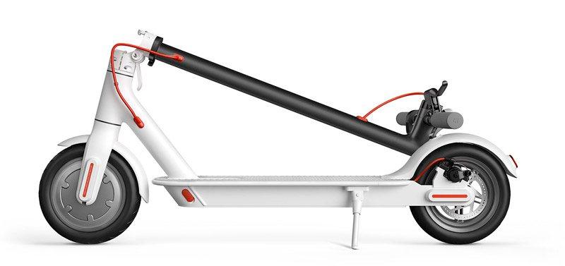 xiaomi-mijia-electric-scooter_plegado