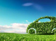 zero-emisiones